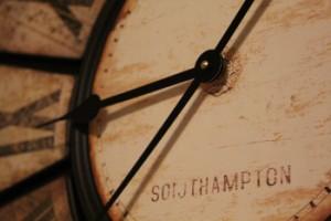Ceas vechi1
