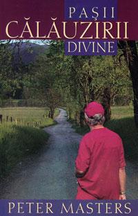 Pasii calauzirii divine